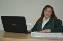 İŞ KAZASI - Orhan; 'Ülkemizde İş Güvenliğine Yeteri Kadar Önem Verilmiyor'