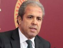 BEYAZ TV - Şamil Tayyar: FETÖ'cüler itibar suikastı planlıyor