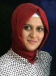 YALıNAYAK - Selde Kaybolan Kadının Cesedi Dalaman'da Bulundu