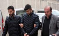 KATİL ZANLISI - 3 Aylık Eşini Öldüren Koca Tutuklandı