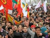 PKK - Almanya'dan PKK kararı