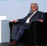 MUHARREM BALCı - Avukat Muharrem Balcı Açıklaması