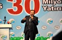 Bakan Eroğlu; 'Halk Değişiklikleri Kılıçdaroğlu'ndan Daha İyi Anlamış'