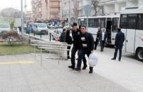 İHALEYE FESAT - Çorum'daki İhaleye Fesat Karıştırma Operasyonu