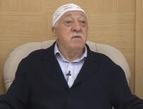 YÜKSEK ASKERİ ŞURA - FETÖ elebaşı Gülen'den 'Orgeneral Akar' talimatı