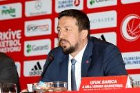 BILYONER - Hidayet Türkoğlu 4 Takımı Kutladı