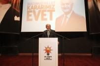 SARIYER BELEDİYESİ - İstanbul'a Yeni Metro Hattı Geliyor