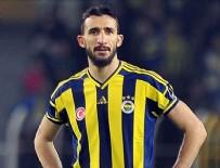 MEHMET TOPAL - Mehmet Topal'a şok! Sözlü saldırı...