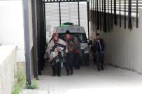 KATİL ZANLISI - Kıskançlık Yüzünden Eşi Tarafından Öldürülen Genç Kadının Dayısı Açıklaması