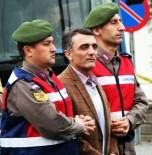 ŞEHİT POLİS - Paşa Zekeriya Kuzu Açıklaması 'Ben De Kandırıldım'