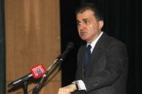 12 EYLÜL - 'Rejim Değişikliği Cumhuriyet'in İçerisinden Cumhur'u Çıkartmaktır'