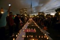 ÖĞRENCİ YURTLARI - Yangın faciasında ölü sayısı 34 oldu