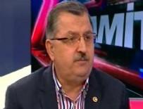 YALIM EREZ - Ahmet Gündoğdu: CHP hayır diyorsa milletin lehinedir