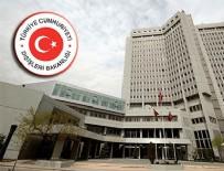 Ankara'dan Hollanda'ya flaş hamle
