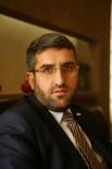 SABAH EZANı - ASKON Başkanı Çalışkan Açıklaması 'Ezan Yasağı Müslüman Kamuoyunun Tahrik Edilmesine Yönelik Bir Harekettir'