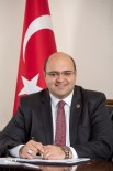 KAZIM KARABEKİR - Başkan Orhan'dan Kurtuluş Mesajı Açıklaması '12 Mart, Kutlu Bir Zaferin Adıdır'