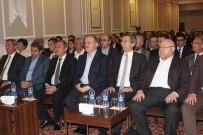 Cumhurbaşkanı Baş Danışmanlarından İhsan Şener Açıklaması 'Hayırcıların Krizlerden Beslenmek Gibi Bir Özellikleri Var'