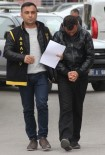 TAKSİ ÜCRETİ - Fuhuşa Aracılık Yapan Taksiciye Ev Hapsi Cezası