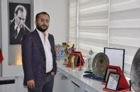 BUCASPOR - İş Adamı Doğan, Bucaspor Başkanlığına Talip