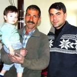 ERSİN ARSLAN - İslahiye De Sobadan Zehirlenen 4 Kişiden 2'Si Öldü