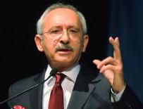 Kılıçdaroğlu'ndan Çavuşoğlu'na Hollanda engeline ilk yorum