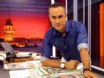 AZERBAYCAN CUMHURBAŞKANI - Murat Güloğlu'nun o sözleri işinden etti!