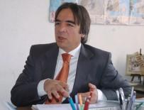 YILDIRIM BEYAZIT ÜNİVERSİTESİ - NEÜ Rektörlüğüne Prof. Dr. Mazhar Bağlı Atandı