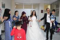 KıNA GECESI - 25 Kadın 1 Düğün