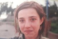 İNSAN TİCARETİ - PKK/KCK'nın Çocuk Ve Kadınlara Yaptığı Hain İstismarlara Yönelik Rapor