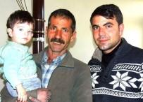 SOBA FACİASI - Sobadan zehirlenen 4 kişiden 2'si öldü!