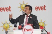 'Bu Yeni Düzen CHP'yi Kemal Kılıçdaroğlu'ndan Kurtaracak'