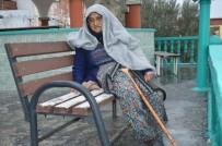 'Cami Nöbeti' Cezası Düşen Fatma Nineye İkinci Sürpriz