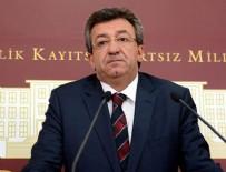 CHP - CHP'den skandal açıklama