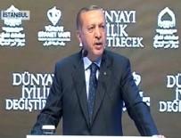 Cumhurbaşkanı Erdoğan: Bunun bedelini her türlü ödeyecekler
