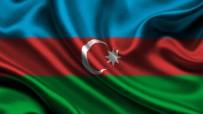İSLAMAFOBİ - Hollanda'ya Azerbaycan'dan Da Tepki Geldi