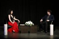 NAZIM HİKMET - Kona'ta Biraz Sohbet Biraz Müzik