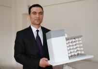 ENERJİ SANTRALİ - İzmir'de 'Nükleer Santralin 5 Katı Enerji Üreten Buluş' İddiası