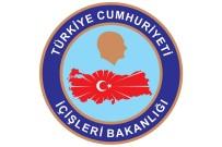 TURGUTREIS - 'Son 1 Hafta İçinde 289 Kişi...'
