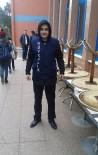 YENIKENT - 40 Gün Hastanede Yaşam Mücadelesi Veren Güvenlikçi Hayatını Kaybetti