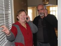 EMEKLİ ÖĞRETMEN - Adanalı Çift Dolandırıcılara Kanmadı
