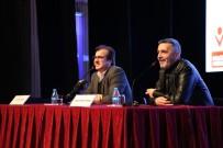 FENERBAHÇE BAŞKANI - 'Aziz Yıldırım Bırakmaz, Bıraktığı Gün Ölür'