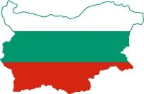 AŞIRI SAĞ - Bulgaristan'da Da Seçim Malzemesi Açıklaması Türkiye Ve Türkler