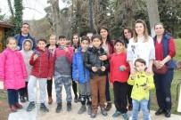 UYUŞTURUCU BAĞIMLISI - Çocukları Diyabet Hastası Olan Annelerden 'Şeker Ölçüm Cihazı' Çağrısı