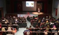 Denizli Büyükşehir'den 'Atık Pil Eğitim Semineri'