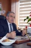 TARIHÇI - Edremit'te Çanakkale Zaferi Dolu Dolu Programlarla Kutlanacak