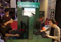 TURKCELL - Gamecell'den Kullanıcıları İçin Yeni Güncellemeler