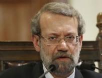 DEVLET TELEVİZYONU - İran vatandaşlarına 'Türkiye'ye gitmeyin' uyarısı yaptı