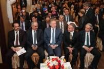 OSMAN YıLDıRıM - İŞGEM Projesiyle 35 İşletme Kurulacak