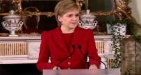 SONBAHAR - İskoçya'dan Referandumu Adımı