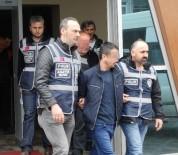 FUHUŞ - Kocaeli'de Fuhuş Operasyonu Açıklaması 6 Tutuklu